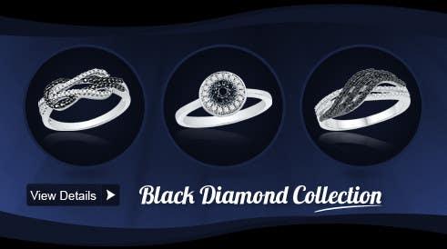 Inscrição nº                                         2                                      do Concurso para                                         Banner Ad Design for Online Jewellery Store