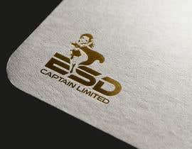 nº 85 pour Créer un logo par herobdx
