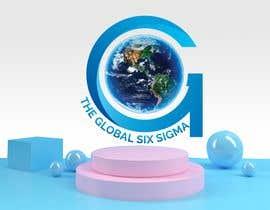 Nro 534 kilpailuun Logo Design Contest käyttäjältä yasirshuvo2