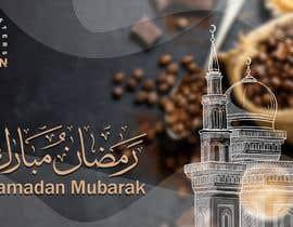 #55 for Ramadan Greeting by orioon