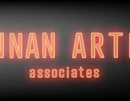 #108 for Design a Logo for Brennan Artists Associates by ciprilisticus