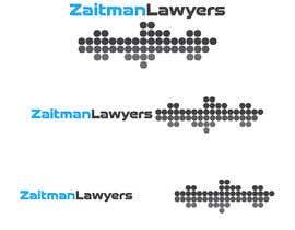 nº 70 pour Recreate Logo par Farhanart