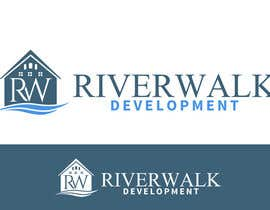 #63 for Design a Logo for Real Estate Development by cbarberiu