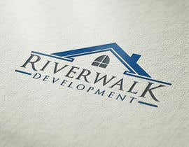 #113 for Design a Logo for Real Estate Development by tahersaifee