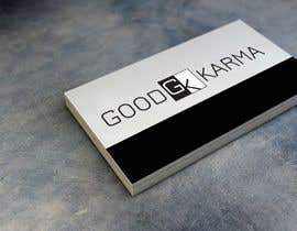 #17 for Good Karma by afilatov93