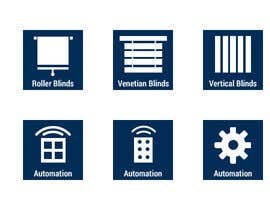 #3 για Design some Icons for blind products από zzzabc