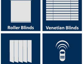 #10 for Design some Icons for blind products by vstankovic5