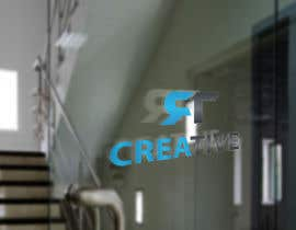 #16 for Design a Logo for RT creative by aliesgraphics40