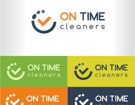#24 for Design a Logo for a cleaning company by umashankar1983