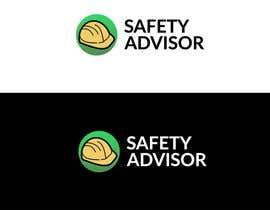 "#24 pentru Create a logo for my new business called ""Safety Advisor"" de către Samluffy"