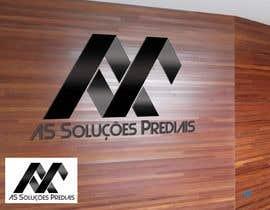 #22 para Logo para empresa / New company Logo por carlos33motta