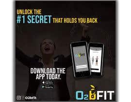 Nro 43 kilpailuun Quality Images for Fitness Ads käyttäjältä Shubham2498