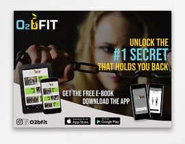 Nro 47 kilpailuun Quality Images for Fitness Ads käyttäjältä Shubham2498