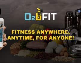 Nro 2 kilpailuun Quality Images for Fitness Ads käyttäjältä alberhoh