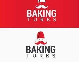 #118 cho Create logo for Turkish restaurant bởi nalukhan2233