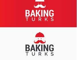 #131 cho Create logo for Turkish restaurant bởi nalukhan2233