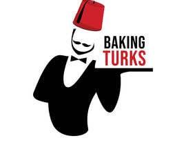 #117 cho Create logo for Turkish restaurant bởi Sachinthaka99