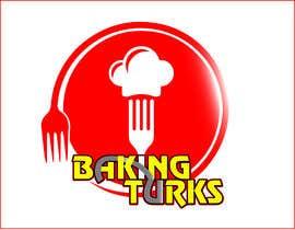 #59 cho Create logo for Turkish restaurant bởi SAGOR910
