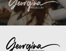 #305 para Logo for website por MichaelMeras