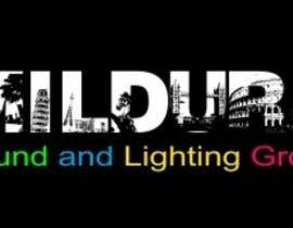 #20 para Design a Logo for Mildura Sound and Lighting Group de stoilova
