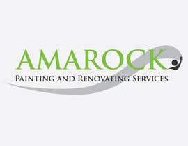 #32 for Design a Logo for painting and renovation company by ngahoang