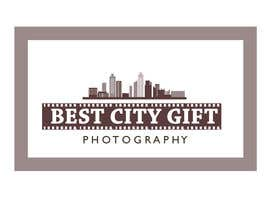 #82 for Logo Design for Photography Art company - BestCityGift by StoneArch