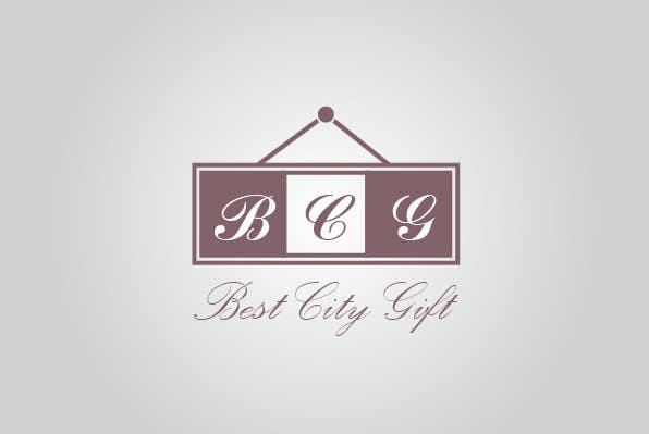 Inscrição nº 11 do Concurso para Logo Design for Photography Art company - BestCityGift