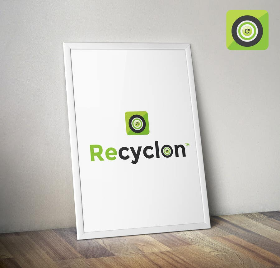 Inscrição nº 42 do Concurso para Recyclon - software