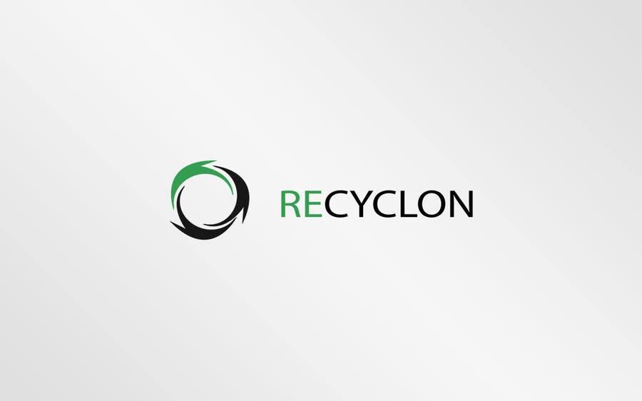 Entri Kontes #2 untukRecyclon - software