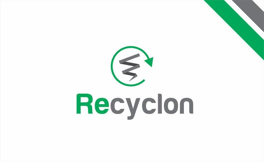 Entri Kontes #17 untukRecyclon - software