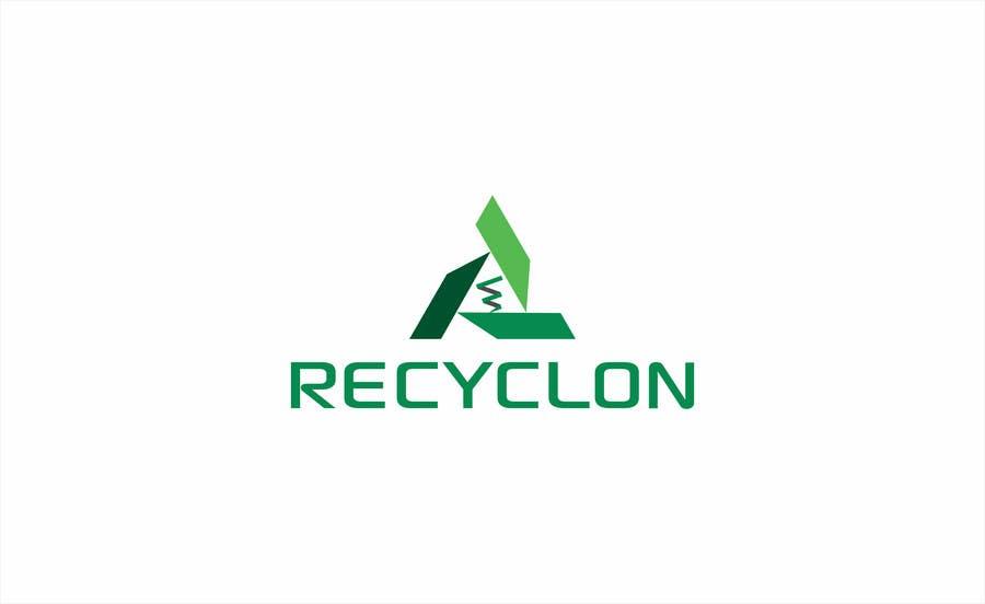 Inscrição nº 94 do Concurso para Recyclon - software