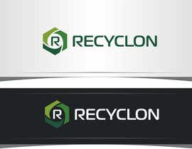 #55 for Recyclon - software by shobbypillai
