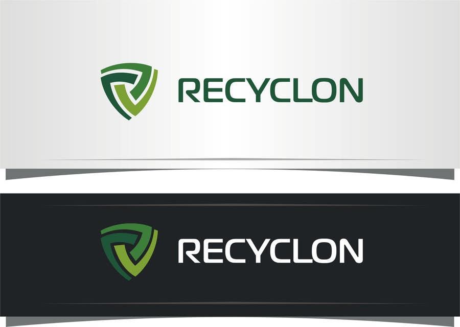 Inscrição nº 66 do Concurso para Recyclon - software