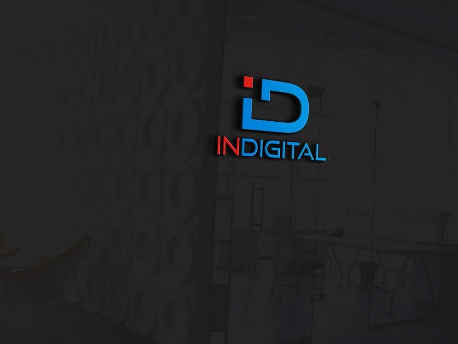 Penyertaan Peraduan #                                        108                                      untuk                                         Logo Design