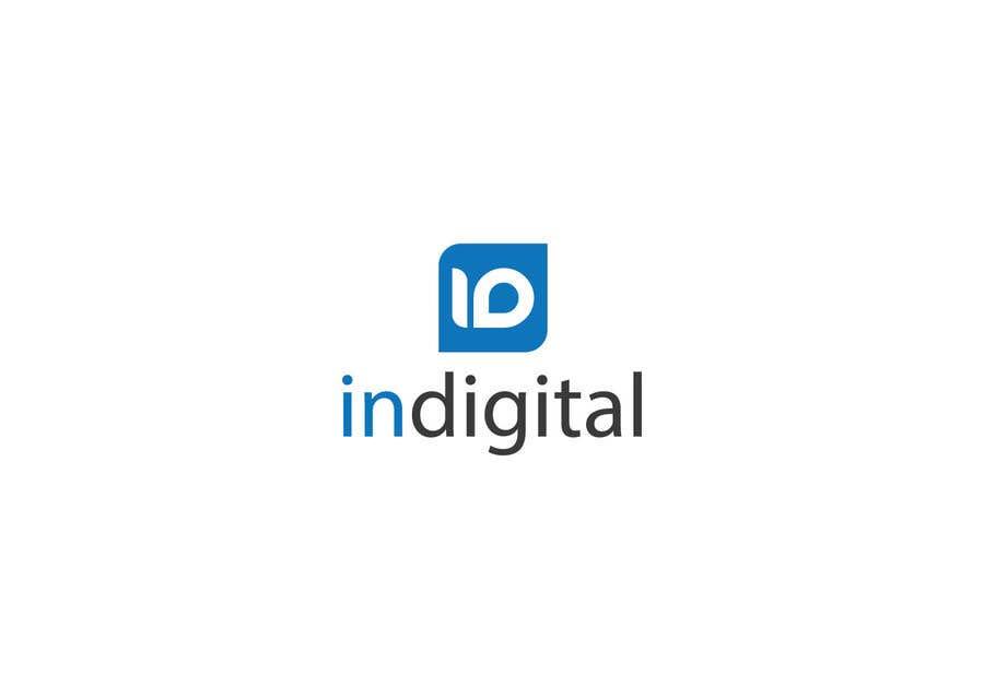 Penyertaan Peraduan #                                        121                                      untuk                                         Logo Design