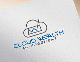 #20 for Cloud Wealth Management by oosmanfarook