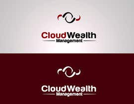 #69 for Cloud Wealth Management by samslim