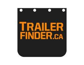 #5 för TrailferFinder.ca av quickattack