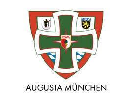 #4 pentru Design of a logo de către philipkopylov