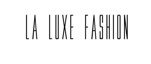 Contest Entry #30 for Design a Logo for Online women's Fashion store