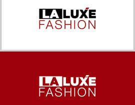 #35 for Design a Logo for Online women's Fashion store by amirkust2005