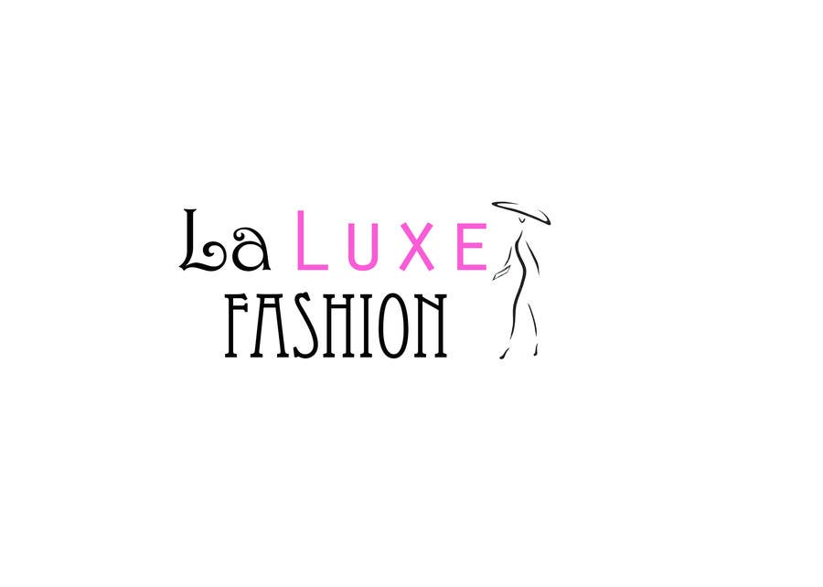 Contest Entry #37 for Design a Logo for Online women's Fashion store