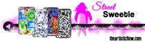 Contest Entry #12 for Banner Ad Design for homepage of mobile phone fashion site
