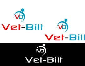 #31 cho Logo Design for Vet-Bilt, Inc. bởi Don67