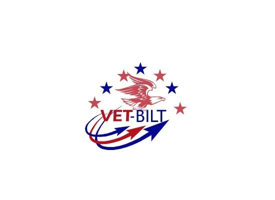 #56 for Logo Design for Vet-Bilt, Inc. by dianadesign