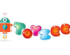 #36 for Design a Logo for our company ToyZe by nomib