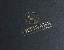 #90 for Artisans of Spain logo by culor7