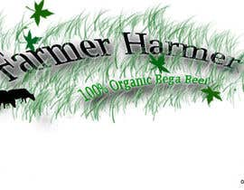 nº 1 pour Logo Design for Farmer Harmer Grass Fed Beef par colcrt