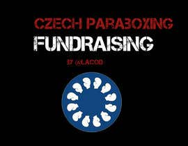 #2 pentru Presentation of Czech ParaBoxing Association de către shahirnana