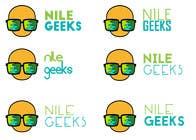 Graphic Design Entri Peraduan #18 for Design a Logo for NileGeeks startup